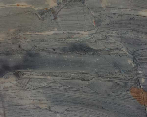 Quartzite Texas Custom Granite