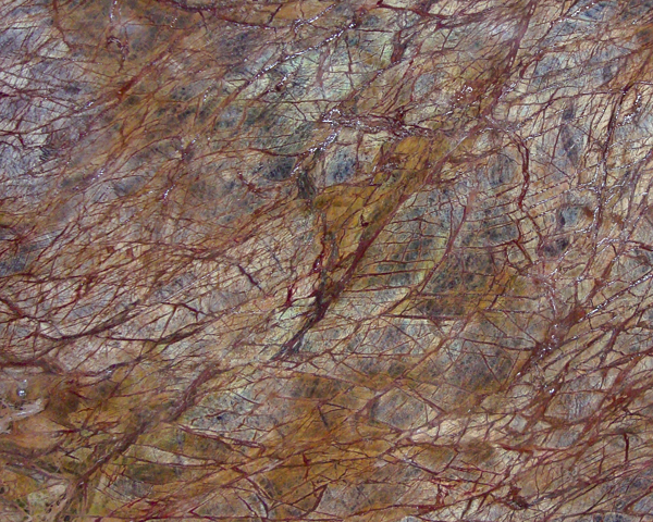 Marble Texas Custom Granite