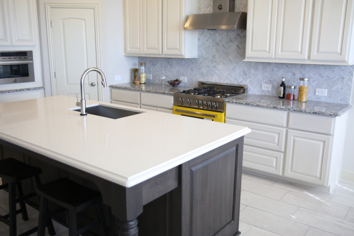 texas custom granite fine stone countertops. Black Bedroom Furniture Sets. Home Design Ideas