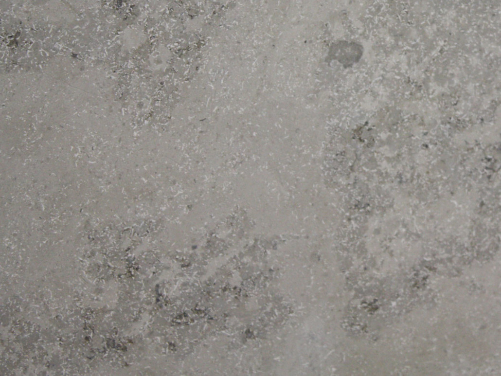 Limestone Texas Custom Granite
